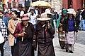 The Barkhor, Lhasa (27) (42939725924).jpg