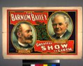 The Barnum Bailey Greatest Show on Earth circus poster 1908 NYPL.tiff