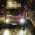 The Beatles promotional bus X302 NNO, 2012-11-29.jpg