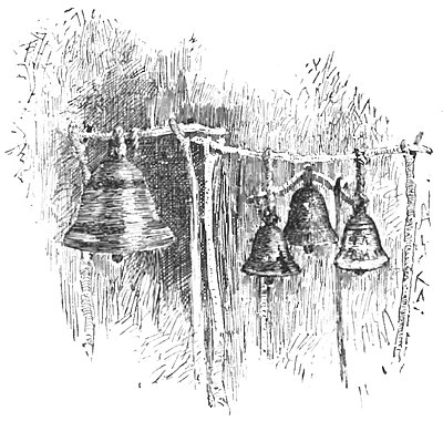 The Bells Of San Blas - Pg-290.jpg