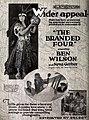 The Branded Four (1920) - 3.jpg