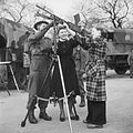 The British Army in the United Kingdom 1939-1945 H16696.jpg