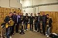 The Canadian Brass Master Class (31878580873).jpg