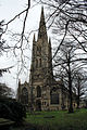 The Church of St Wulfram, Grantham (5459339038).jpg