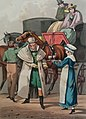 The Coachman (print) (a).jpg