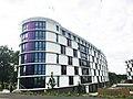 The Copse student accommodation University of Essex.jpg