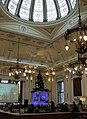 The Corinthian restaurant - geograph.org.uk - 1057177.jpg