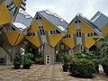 The Cube Houses (22).jpg
