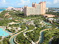The Current water ride at Atlantis Bahamas.jpg