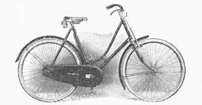 The Cycle Industry (1921) p117.jpg