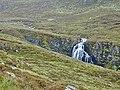 The Eas Fionn - geograph.org.uk - 1595655.jpg