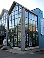 The Flavel Arts Centre And Cinema, Dartmouth.jpg