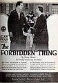 The Forbidden Thing (1920) - 9.jpg