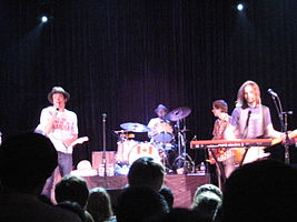 The Format in concert Aug 2007.JPG