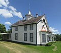 The Fridolin (Fred) Fischer Home -- Fairfield, Texas.jpg
