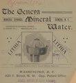 The Geneva mineral water - mineral springs, Geneva, N.Y (IA 101181031.nlm.nih.gov).pdf