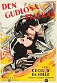 The Godless Girl (1928).jpg