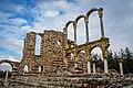 The Grand Palace - Umayyad City of Anjar.jpg