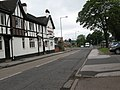The Hardwick Arms - geograph.org.uk - 911397.jpg
