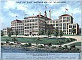 The Home of Shredded Wheat, Niagara Falls, N. Y.jpg