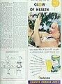 The Ladies' home journal (1948) (14579577299).jpg