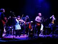 The Last Bison - The Westcott Theater, Syracuse, NY - 2015-02-05 21.13.45 (by cp thornton).jpg