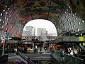 The Markthal (14).jpg