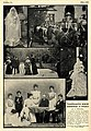 The Marriage of Prince Albert of Belgium to Duchess Elisabeth in Bavaria.jpg
