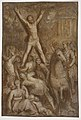The Martyrdom of Saint Andrew MET DP826407.jpg