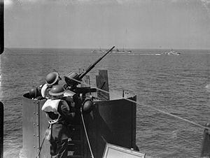 The Merchant Navy during the Second World War A11269.jpg