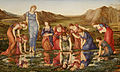 The Mirror of Venus Edward Burne-Jones.jpg