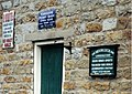 The Moorcock Inn - Langdale End - geograph.org.uk - 1607692.jpg