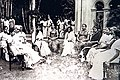 The Nehru family in Sri Lanka in 1932.jpg