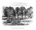 The New Forest its history and its scenery - page 124.png