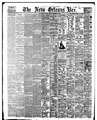 The New Orleans Bee 1859 September 0099.pdf