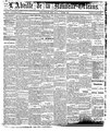 The New Orleans Bee 1895 December 0071.pdf