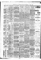 The New Orleans Bee 1906 April 0092.pdf
