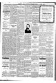 The New Orleans Bee 1906 April 0096.pdf