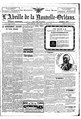 The New Orleans Bee 1906 January 0153.pdf