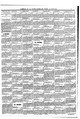 The New Orleans Bee 1911 June 0087.pdf