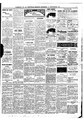 The New Orleans Bee 1911 September 0193.pdf
