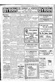 The New Orleans Bee 1914 July 0185.pdf