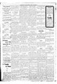 The New Orleans Bee 1915 December 0036.pdf
