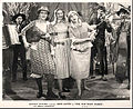 The Old Barn Dance 1938.jpg