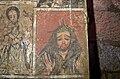 The Passion of Christ, Church of Bet Mercurios, Lalibela, Ethiopia (3304641561).jpg