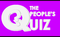 The People's Quiz (Evabillion Network, 2006-2007).png
