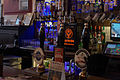 The Phoenix Bar, Broughton Street, Edinburgh 10.jpg