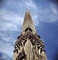 The Pillar (152623597).jpeg