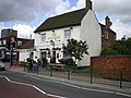 The Pyle Cock, Wednesfield - geograph.org.uk - 1421117.jpg