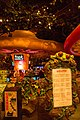 The Rainforest Cafe at MGM Grand - 17887294911.jpg